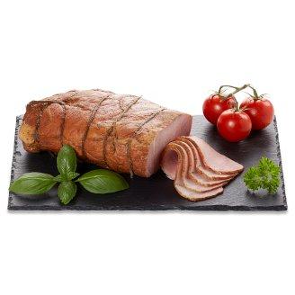 Young Pig Ham