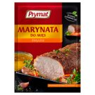 Prymat Marynata do mięs klasyczna 20 g