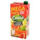 Costa Czerwona pomarańcza Napój 2 l