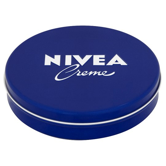 NIVEA Universal Cream 75 ml