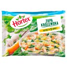 Hortex King's Soup 450 g