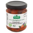 EkoWital Ecological Sun-dried Tomatoes 180 g