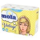 Mola Vintage Papier toaletowy 24 rolki