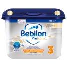 Bebilon Profutura 3 Mleko modyfikowane po 1. roku 800 g
