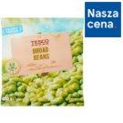 Tesco Broad Beans 450 g