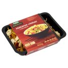 Heli Orient Chinese Noodles with Chicken 400 g
