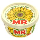 MR Słynne Margarine 500 g