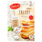 Delecta Eclair Mix for Backing Cake 160 g
