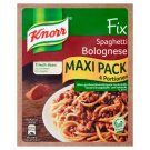 Knorr Fix Spaghetti Bolognese 56 g