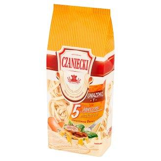 Czaniecki Nidi 2 Popular 5 Egg Pasta 500 g