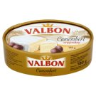 Valbon Original Camembert Cheese 180 g