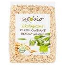 Symbio Organic Instant Oatmeal 450 g