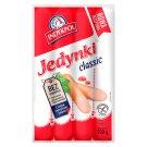 Indykpol Jedynki Classic Thin Sausages 200 g