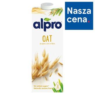 Alpro Original Oat Drink 1 L