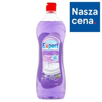 Go for Expert Lavender Płyn do mycia naczyń 900 ml
