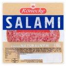 Könecke Salami o smaku naturalnym 150 g