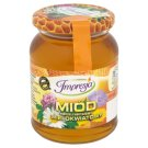 Impresja Multiflower Nectar Honey 470 g
