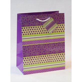 TG-20 medium paper bag