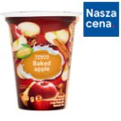 Tesco Baked Apple Yoghurt 150 g