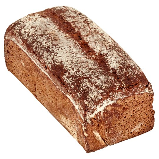 Brown Bread 450 g