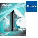 Playboy Endless Night Zestaw kosmetyków