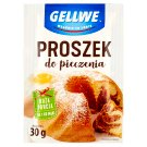 Gellwe Baking Powder 30 g