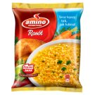 Amino Broth Instant Soup 58 g