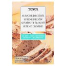 Tesco Dried Yeast 7 g