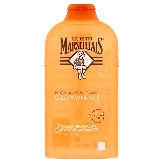 Le Petit Marseillais Nutrition Washing Oil 250 ml