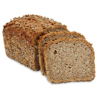 Sunflower Bread 515 g
