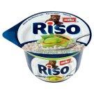 Müller Riso Pistachio Flavour Milk and Rice Dessert 200 g