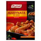 Prymat Spicy Meat Marinade 20 g