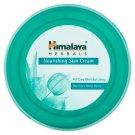 Himalaya Herbals Odżywczy krem do twarzy i ciała 50 ml