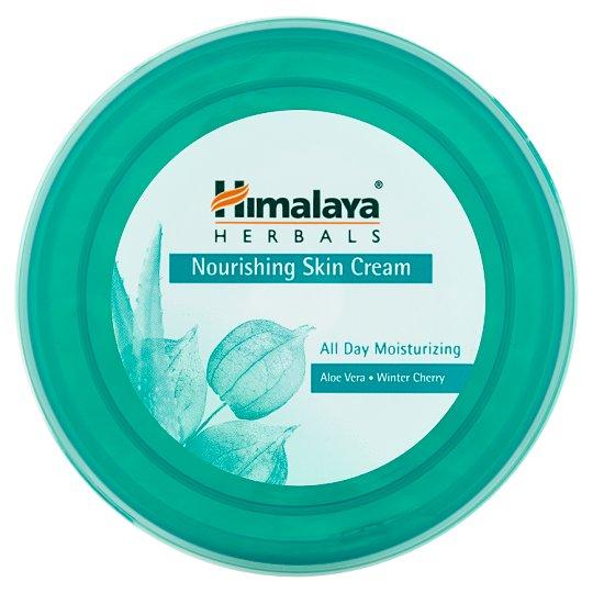 Himalaya Herbals Nourishing Skin Cream 50 ml