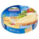 Hochland Mixtett Cream Cheese in Portions 200 g