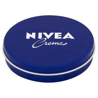 NIVEA Universal Cream 30 ml