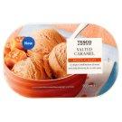 Tesco Salted Carmel Ice Cream 900 ml