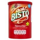 Bistro Gravy Granules 170 g