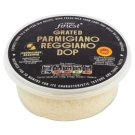 Tesco Finest Grated Parmigiano Reggiano Cheese 60 g