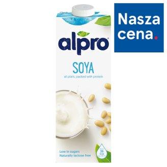 Alpro Original Soya Drink 1 L