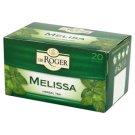 Sir Roger Melisa Herbatka ziołowa 30 g (20 torebek)