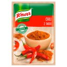 Knorr Chilli from India 15 g