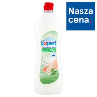 Go for Expert Aloe Vera Washing Up Balm 900 ml