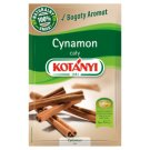 Kotányi Whole Cinnamon 17 g