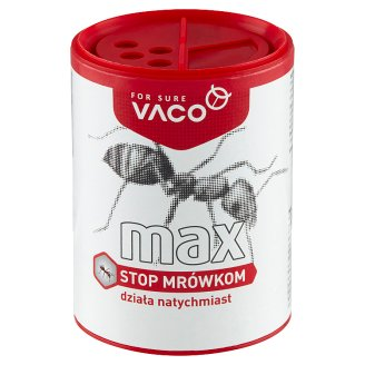 Vaco Preparation for Ants 100 g