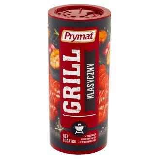 Prymat Grill klasyczny Przyprawa 80 g