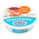 Sterilgarda Ser Mascarpone bez laktozy 250 g