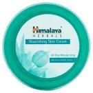 Himalaya Herbals Odżywczy krem do twarzy i ciała 150 ml
