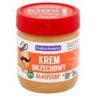 NaturAvena Cream Peanut Butter 340 g