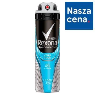 Rexona Men Xtracool Antiperspirant Deo Spray 150 ml